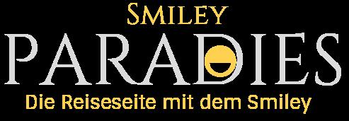 Smiley Paradies Wir Haben Die Reisetipps Fur Euch