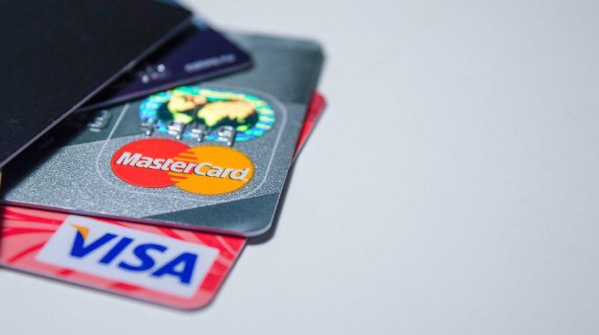 welche kreditkarte im urlaub
